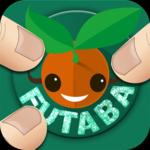 Futaba App