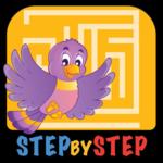 Animal Maze App