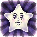 Nursery Rhymes with StoryTime App