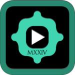 PatternMusic App
