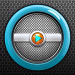 Voice Changer Free App