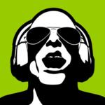 GrooveMaker2 App