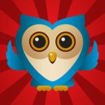 KinderTown App