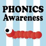 Phonics Awareness App