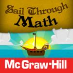 Sail Through Math App