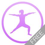 Simply Yoga FREE App
