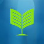 stories etc app