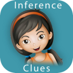 Inference Clues App
