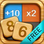 Numbler Free App