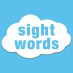 Sight Words Little Speller App