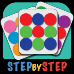 Mosaics App