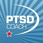 PTSD Coach App