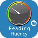 Reading Speed/Fluency App