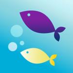 Sensory Friendly Shedd Aquarium App