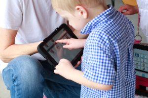 7 of the Best Apps for Children with Autism | Autism