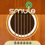 Guitar Smule App