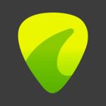 GuitarTuna App