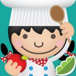 abc food app