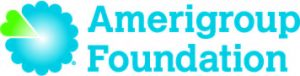 Amerigroup Foundation
