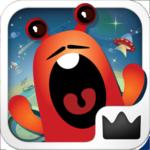 Monster Chorus App