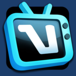 VidRhythm App