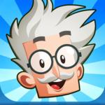 Buzzmath App