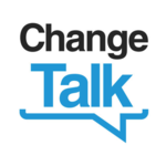 Change Talk App