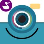 ChatterPix - by Duck Duck Moose App