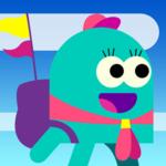 Millie Moreorless App