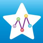 Moodtrack Diary- Social Mood Tracker & Mood Tracking Journal App