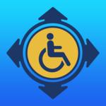 Parking Mobility App