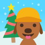 Sago Mini Holiday and Diggers App