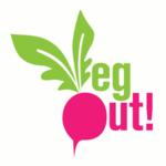 VegOut! App