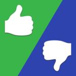 Make A Choice AAC Buttons App