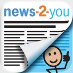 News-2-You App