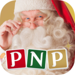 PNP 2017 App