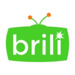 brili app