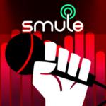 AutoRap by Smule App