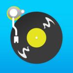 Baby Scratch App