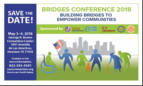 Bridges Conference