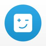 Digit: Smart Money Sidekick App