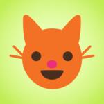 Sago Mini App