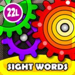Sight Words App