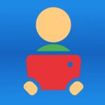SymboTalk - AAC boards App