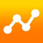 TrackNShare Lite App
