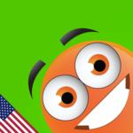 iTooch Elementary App