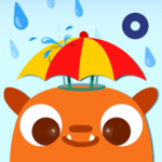 MarcoPolo Weather App