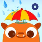 MarcoPolo Weather App