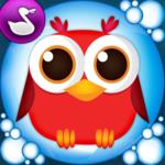 Puzzle Pop HD App