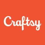Craftsy App